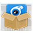 iTools苹果助手官方版 v4.1.4.4