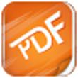 极速PDF阅读器官方版 v2.1.9.1001