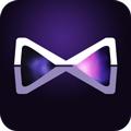 暴风魔镜安卓版 v4.0.0