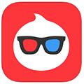 淘票票iOS版 V6.4.0