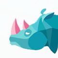 犀牛故事安卓版 v3.6.5.5