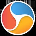 360旺店国际版 v1.2.5.2