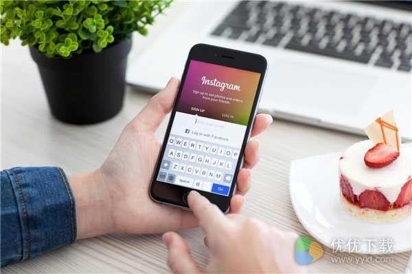 不止于社交,Instagram下周测试购物模块