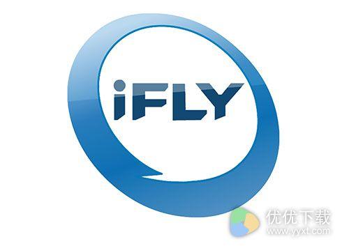 讯飞输入法用户破四亿 锤子T1发布会的最大受益者