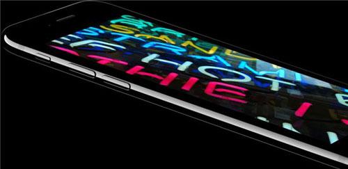 iPhone新OLED屏供应量难解决:或推特别款