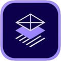 Adobe Comp CC iOS版 V3.0