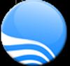 BIGEMAP谷歌地球高程下载器官方版 V7.5.8