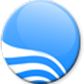 BIGEMAP谷歌离线地图移动版 v3.5.3