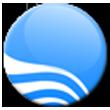 BIGEMAP谷歌3D地图下载器官方版 v10.0.0