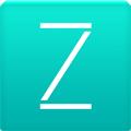 Zine长微博工具安卓版 v2.9