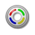AquaSnap绿色版 v1.18.3