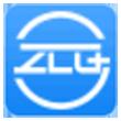 智络管+官方版 v2.0.0