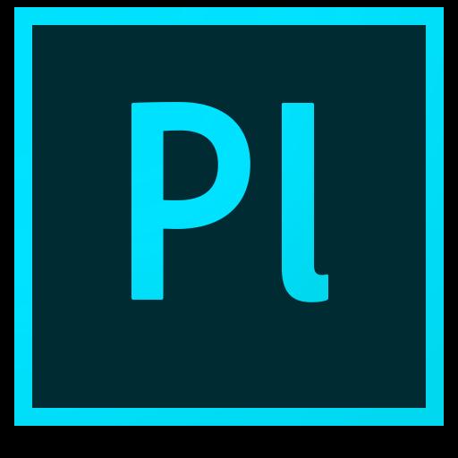 Adobe Prelude CC 2017中文版 v6.0.0