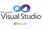 Windows微软运行库合集 v2016.11.17