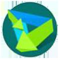 HiSuiteSetup华为手机助手 v5.0.1