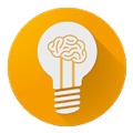 脑力游戏安卓版 v1.9.2