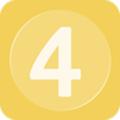 英语四级君安卓版 v4.2.2