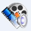 SMPlayer播放器官方版 v16.11.0.0