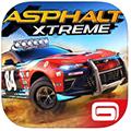 狂野飙车:极限越野iOS版 V1.0.8