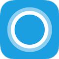 微软小娜安卓版 v1.9.11