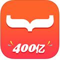 小牛在线iOS版 V3.0.0