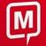 MindManager 2017中文版 v17.1.178