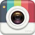糖果相机安卓版 v3.14