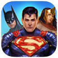 DC Legends(DC传奇)iOS版 V1.8.1