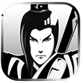 魔与道iOS版 V1.0.6