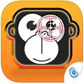 幻视iOS版 V2.91