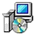 SiteStar(网站建设系统)正式版 v2.7