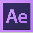 Adobe After Effects CC 2017 for mac版