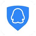 QQ安全中心iOS版 V6.8.5