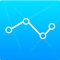 益动GPS安卓版 v3.0.3