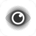 开眼安卓版 v2.9.1