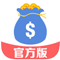 现金贷iOS版 V2.5