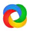 ShareX官方版 v11.4.0