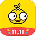 聚乐买iOS版 V1.0.4