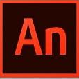Adobe Animate CC 2017 mac版