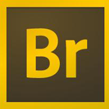 Adobe Bridge CC 2017 mac版