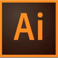 Adobe Illustrator CC 2017 mac版