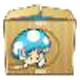 蘑菇助手官方版 v16.0.1611.02