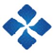 筑龙社区客户端官方版 v1.0