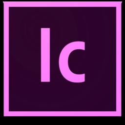 Adobe InCopy CC 2017 64位下载