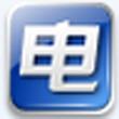 电脑店一键重装系统官方版 v7.0.10.24