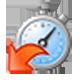 SLOW PCfighter(注册表清理工具)官方版 v1.6.12