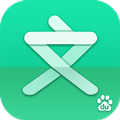 百度文库安卓版 v3.5.1