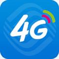 4G管家安卓版 v3.2.3