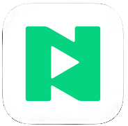 NOW直播iOS版 V1.4.1