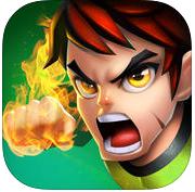 乱斗堂2 iOS版V2.0.6